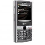 AT&T's Samsung Epix now official