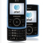 AT&T announces Samsung Propel handset