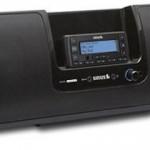 Sirius SUB-X2 Boombox image leaked