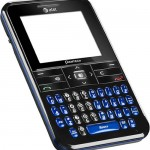 Pantech Slate: World's thinnest QWERTY device