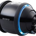 Remote control your Sony Rolly