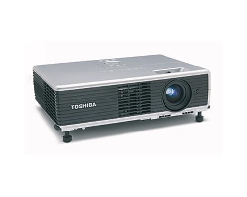 Toshiba TLP-X150U