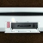Nintendo has a storage solution: Load from the SD slot