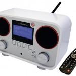 Wolverine Data WorldRadio gets 15k stations