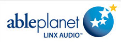 Able Planet Logo