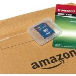 Two years later, only 600 products use Amazon's frustration-free packaging