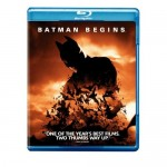Warner Bros launches HD DVD to Blu-ray trade-in program