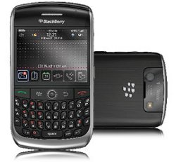 T-Mobile Germany launches BlackBerry 8900