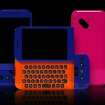 G1 and BlackBerry Bold get the Colorware treatment