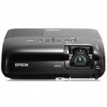 Hands On: Epson EX70 Multimedia Projector