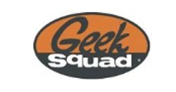 Geek Squad