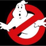 Atari will publish Ghostbusters: The Video Game