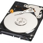 New Fujitsu HDD can erase itself in under 1 Second