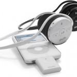 iMuffs deliver sound, not warmth