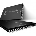 Intel & Micron announce mass production of 34nm NAND Flash