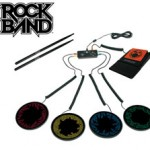 Mad Catz will launch Wii Rock Band gear in early 2009