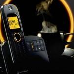 Motorola intros D10 and D11 digital cordless phones