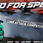 EA announces Need for Speed Live