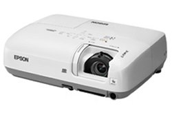 Epson PowerLite Cinema 700