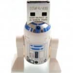 Lego R2-D2 USB flash drive