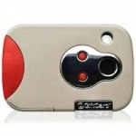 Target gift cards are also digital cameras