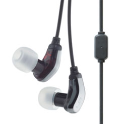 Ultimate Ears Super.Fi 5vi Earphones