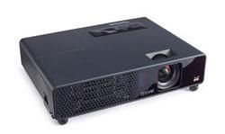 Viewsonic PJ359w