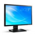Acer and DisplayLink release 22-inch USB monitor