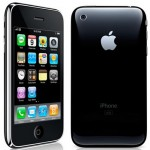 Pay as you go iPhone 3G available