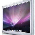 Axiotron updates ModBook Mac tablet