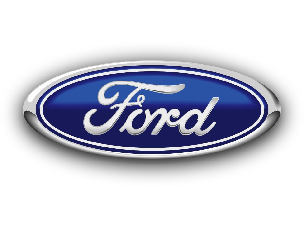 Ford announces new self-parking technology