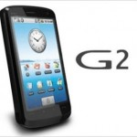 Rumor: Android-powered Dream G2 Phone