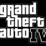 Grand Theft Auto IV now available on PC