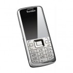 Huawei U121 mobile phone