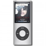 Future iPods rumored to get cameras like the iPhone