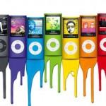 Apple iPod shortage for Christmas?