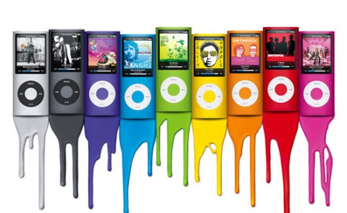 Apple iPod shortage for Christmas?