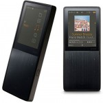 iRiver releases E50 MP3 player