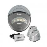 Daily Deal: iRobot Roomba 4130 Vacuum
