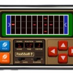 LED Football 2 for iPhone