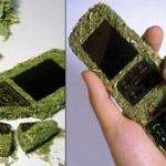 Natural Year Phone for stoners
