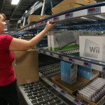 Nintendo Wii and DS set US sales records