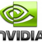THQ signs with NVIDIA for PhysX technology