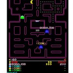 PAC-MAN Mobile goes multiplayer