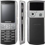 Samsung Ego GT-S9402 Luxury handset