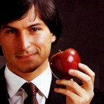 Steve Jobs' health decline reason for canceling Macworld?