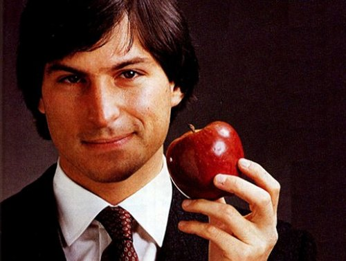 http://www.slipperybrick.com/wp-content/uploads/2008/12/steve_jobs_apple-480x362.jpg