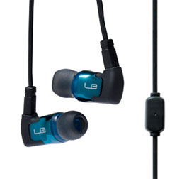 Ultimate Ears TripleFi 10vi