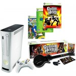 Walmart offers sweet Xbox 360 bundle for Cyber Monday