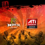 XFX to offer ATI video cards next year